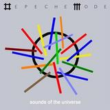 Original: http://www.laut.de/Depeche-Mode/Alben/Sounds-Of-The-Universe-38145/depeche-mode-sounds-of-the-universe-90586.jpg