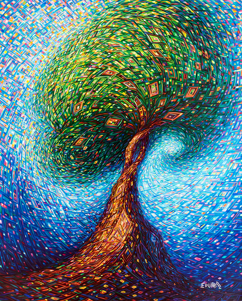 Original: https://pre15.deviantart.net/cc51/th/pre/i/2014/204/4/b/in_the_tree_by_eddiecalz-d7rycp4.jpg