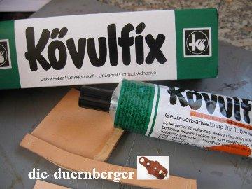 Original: http://www.shop-020.de/shop_cfg/Punzierarbeiten/Koevulfix-Lederkleber_ska.JPG