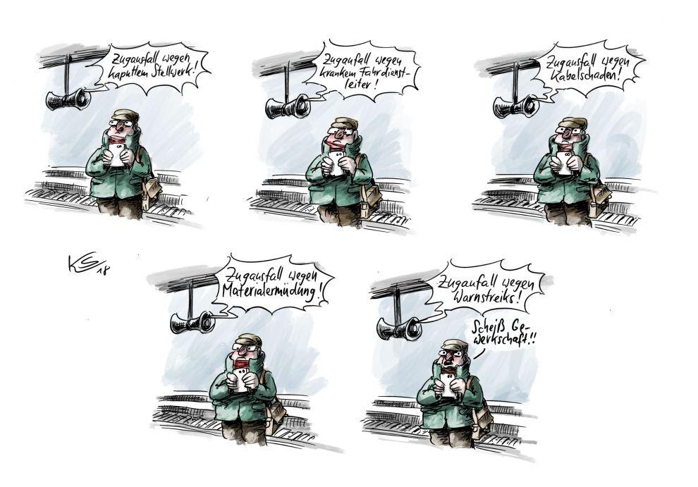 Original: https://www.stuttmann-karikaturen.de/karikaturen/2018/warnstreik_kol.jpg