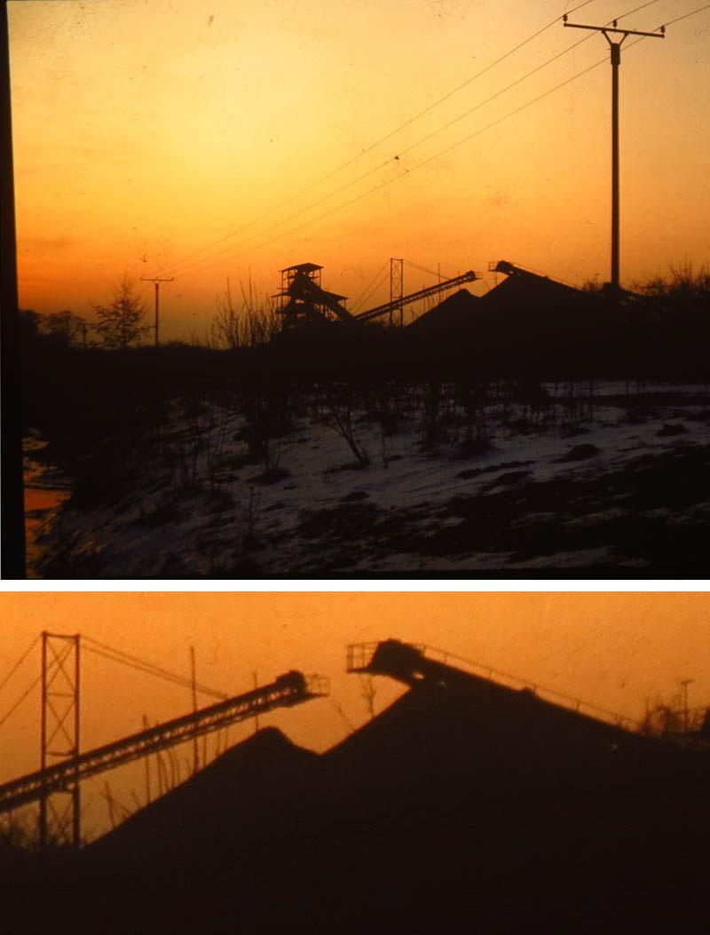 Original: http://fs5.directupload.net/images/171018/cbzpb35r.jpg